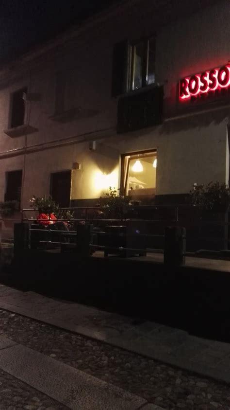 recensioni pavia rossopomodoro pavia ristorante recensioni numero di