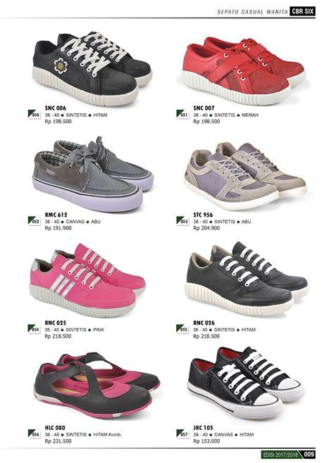 Sepatu Dollyn Cabella 2018 1 Murah 1 katalog produk terbaru cbr 6 six 2017 2018 sepatu dan sendal