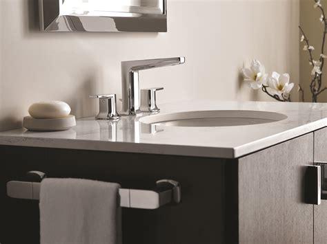 bathtub refinishing las vegas bathtub refinishing las vegas 28 images 54 fiberglass