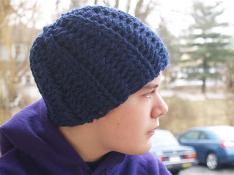 pattern crochet mens hat 15 incredibly handsome winter hats for men to knit or crochet