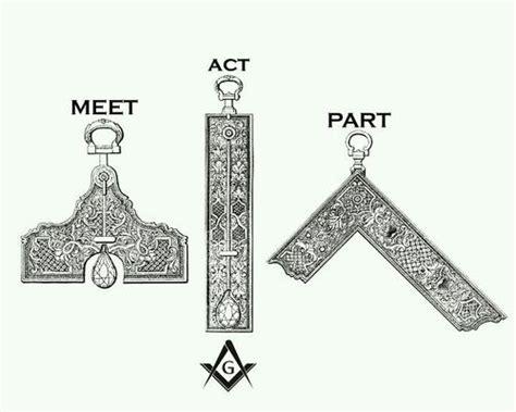 Plumb Level Square by 17 Best Ideas About Masonic Symbols On Masons Secrets Freemasonry And Masons