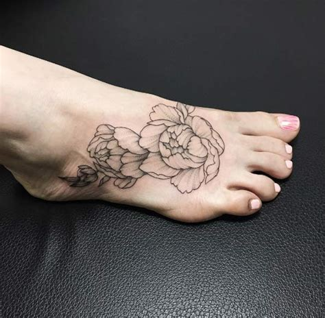 Awesome Ink Ideas Ee For Women Ee Tattooblend