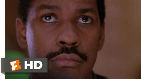 Watch Philadelphia 1993 Full Movie Philadelphia 3 8 Movie Clip The Essence Of Discrimination 1993 Hd Youtube