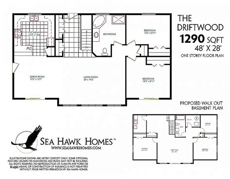 home floor plans 1200 sq ft house plan new 1200 sq ft house plans with baseme