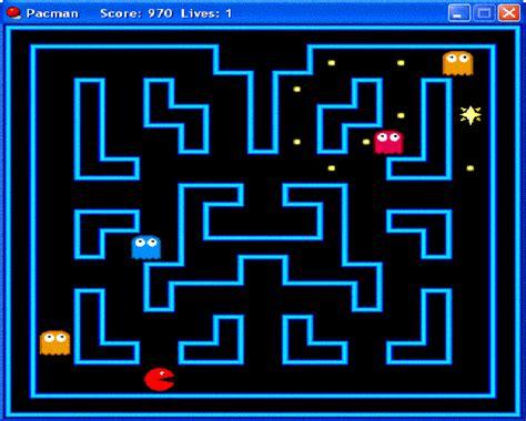 doodle jeux pacman jeux gta 5 carrefour jeux de pony 2