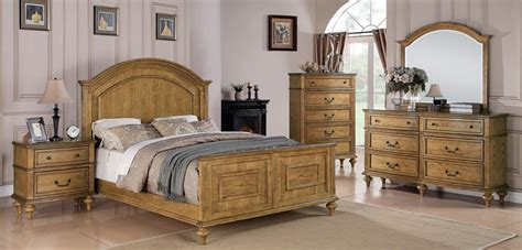 emily bedroom set coaster emily bedroom set light oak emily bed set oak