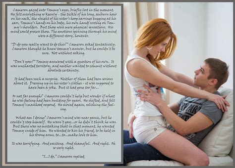forced feminization art stories and captions the feminization station tg and sissy captions sissy