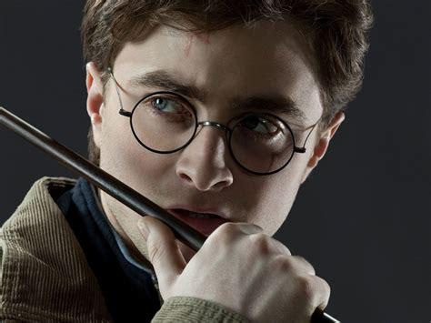 Harry Potter Wallpaper Harry Potter Wallpaper