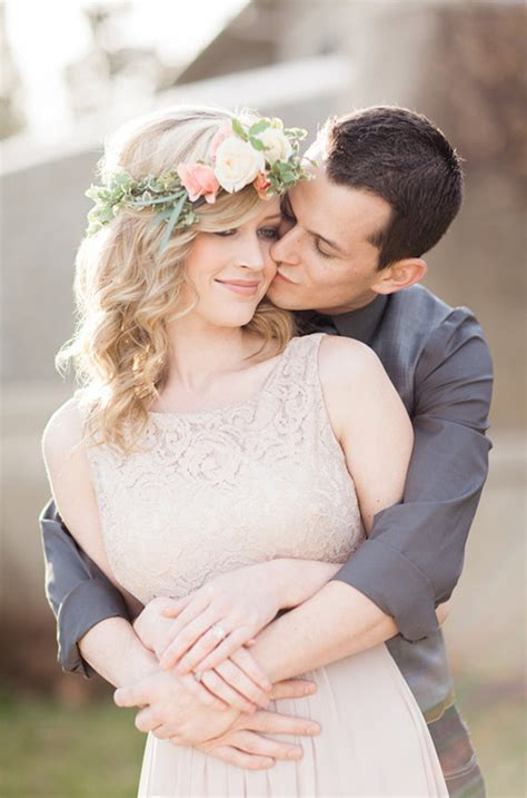 themes for engagement pictures blog table for two romantic engagement