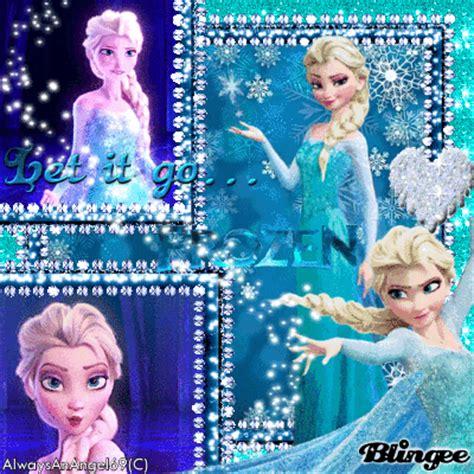 film elsa frozen bahasa malaysia frozen movie elsa alwaysanangel69 169 174 picture