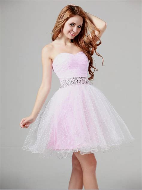 short prom dresses tumblr cute short prom dresses 2013 naf dresses