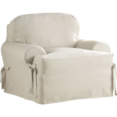 slipcovers for wingback chairs target chair slip covers well think again target futon wingback