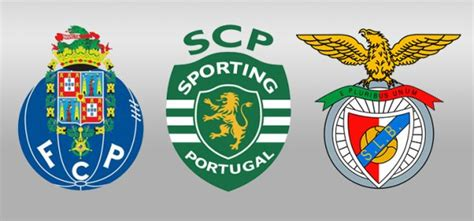 Calendrier Do Benfica Les Calendriers 2013 2014 Ont 233 T 233 D 233 Voil 233 Sporting