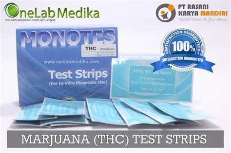 Alat Tes Hepatitis Ctest Hepatitis Chcv jual rapid test narkoba murah onelab medika