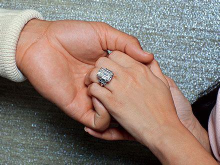 theress caputo ring kim kardashian s 20 5 carat diamond engagement ring