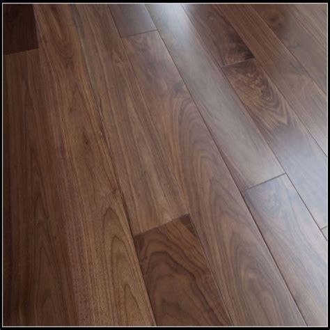 Solid Walnut Flooring by Solid Walnut Flooring Walnut Flooring Walnut Wood Flooring