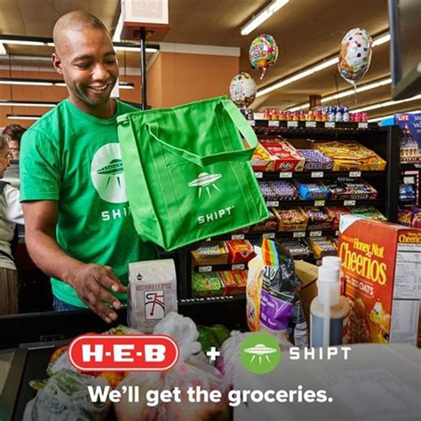 Heb Pantry Foods by Shipt Grocery Delivery Heb