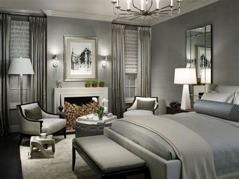 best holiday decorating ideas houzz houzz bedroom ideas best of houzz house ideas home modern