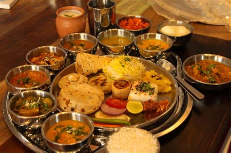 best dishes 10 best vegetarian restaurants in pune hungryforever