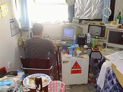 freelance programmer s office pics biz