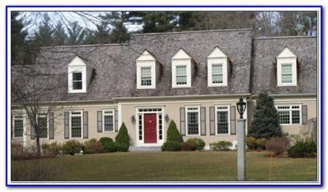 cape cod house color schemes cape cod house color ideas painting home design ideas
