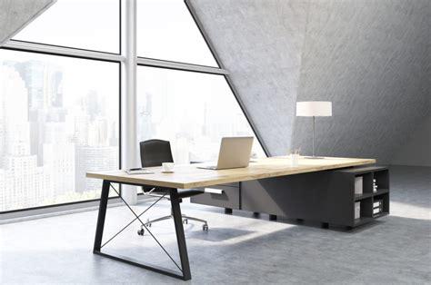 componenti per sedie da ufficio arredo pettarini italian components since 1957