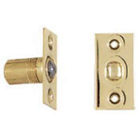 Interior Door Catches by A Complete Guide To Interior Doors Types Components