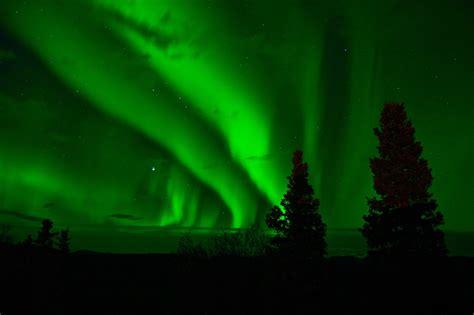 insolitas imagenes de aurora discografia 191 qu 233 es aurora boreal definici 243 n concepto y significado