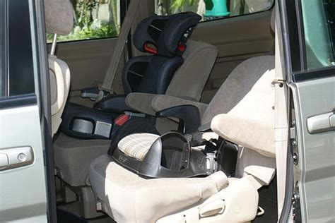 arizona child seat laws changes may be coming for arizona s child seat belt