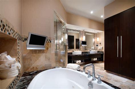 ip casino rooms biloxi ms luxury hotel rooms suites ip hotel resort
