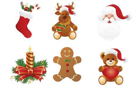 imagenes navideñas infantiles decorar con vinilos decorartuhogar