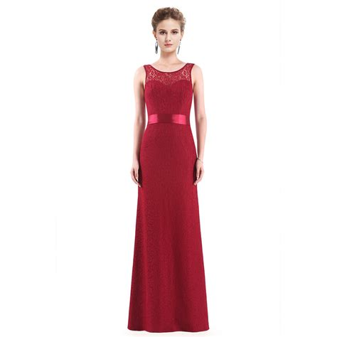 Dress Awesome awesome bridesmaid prom dress wedding evening formal