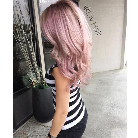 grey hair color formula wella 143 best wella formulas images on pinterest hair colours