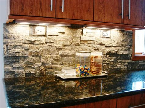 how to tile backsplash kitchen tile backsplash kitchen stacked stone tiles ideas jburgh