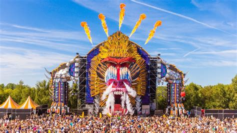 best festivals for fest300 mysteryland photos and festival