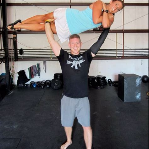 Hell S Kitchen Crossfit by Crossfit Crossfit Lifestyle Hell Yes Rx