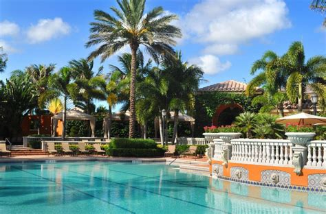 mirasol country club homes for mirasol country club homes for sale palm beach gardens