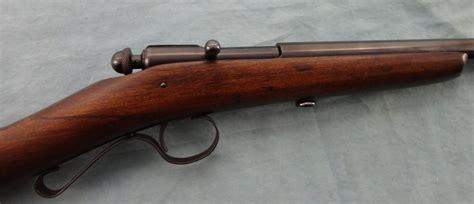 Garden Gun by Winchester Model 36 Garden Gun 9mm