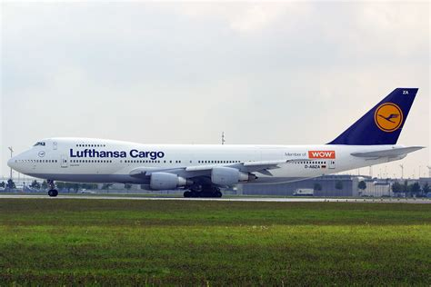 air shipping service from guangzhou china to helsinki finland by lh lufthansa cargo china