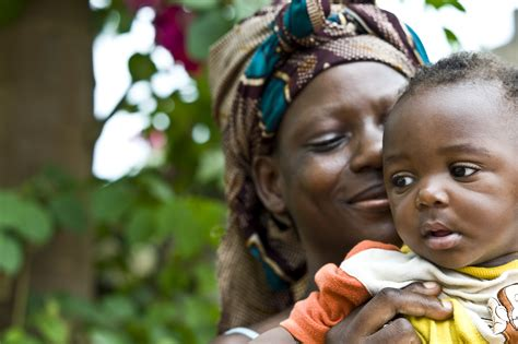 mother and child images in africa rand african art ending the transmission of the aids virus from mother to