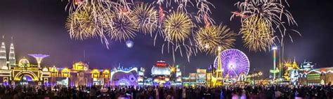 global village dubai  held   nov    apr