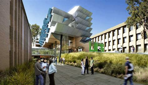 design management jobs melbourne la trobe university institute of molecular science lims