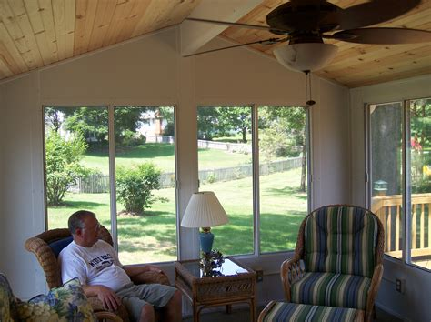 the florida room patio rooms sunrooms ashland ohio mansfield ohio wooster ohio