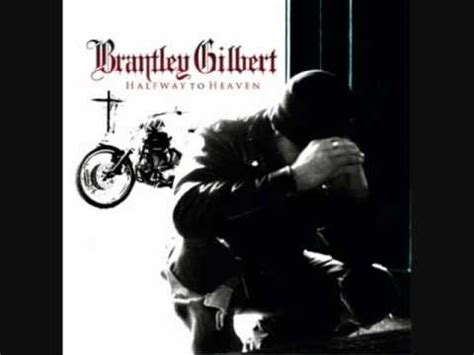 back in the day brantley gilbert back in the day brantley gilbert