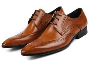 brown shoe brown shoes a fashion faux pas when concept