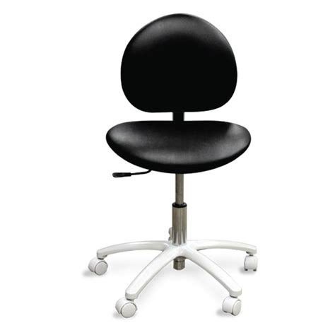 Doctors Stools by 3 Way Doctor S Stool 3060