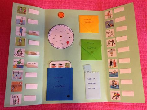 mi themes english 120 best images about cuadernos interactivos lapbook on