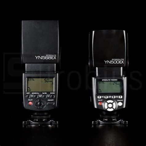 Yongnuo Yn 500ex yongnuo yn 500ex canon yongnuo ukraine