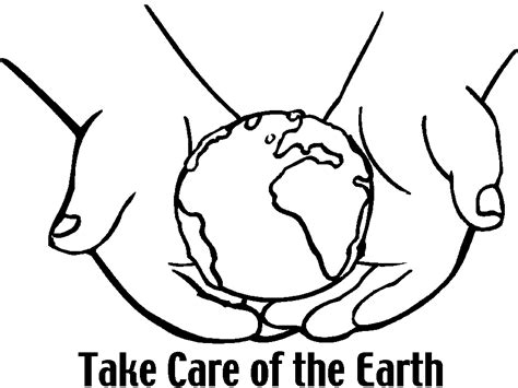 earth template earth template printable coloring home
