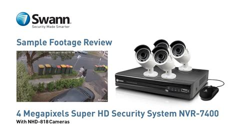 swann home security system reviews 28 images swann